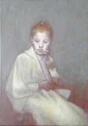 Albert Greving