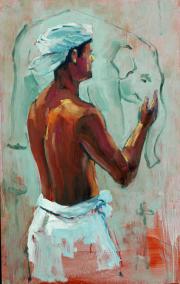 Theo Onnes