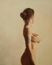 Irene Veltman