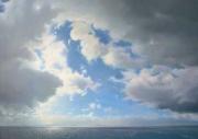 Janhendrik Dolsma, Tussen de eilanden-2