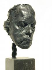 Andrijana Martinovic