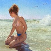 Yvonne Melchers