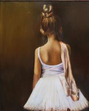 Christa Hoek