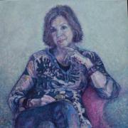 Marieke Maneschijn