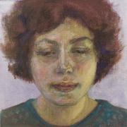 Lionella Delcampo