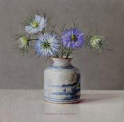 Ingrid Smuling