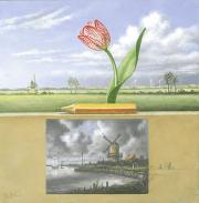 Ruud Verkerk