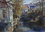 Frans Faber