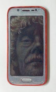 Maarten Welbergen