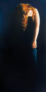 Deborah Makkus