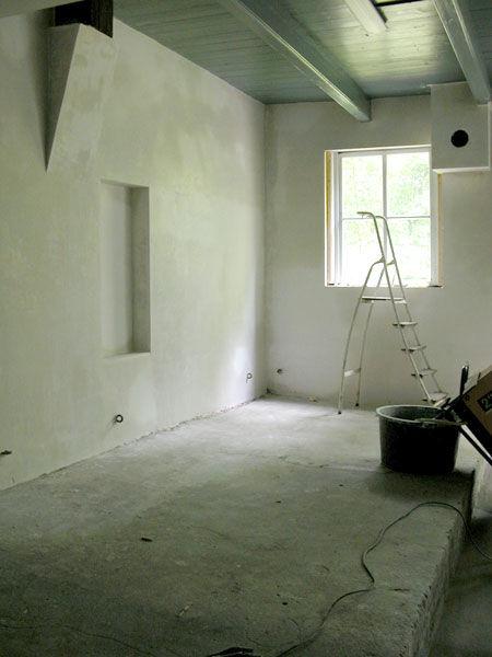 3 juli 2007 - De Muzeheerd, Museum Møhlmann