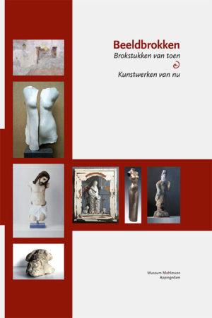 Beeldbrokken - Museum Møhlmann