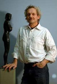 Charles Henri (1948-2014) overleden