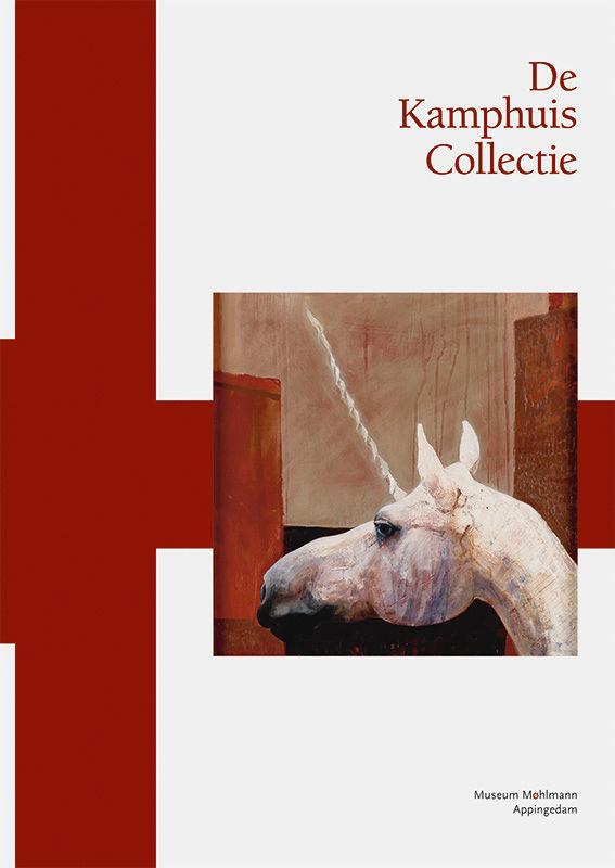 De Kamphuis Collectie