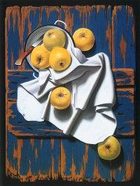 De appeltjes, 1996