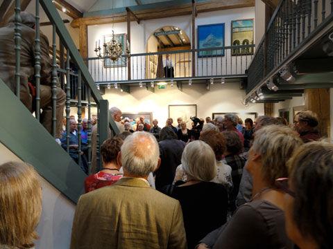 diederik-kraaijpoel-opent-op-2-juli-2011-mijn-muze