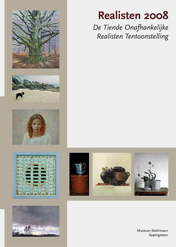 10e Onafhankelijke Realisten Tentoonstelling