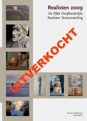 Realisten 2009 - 11e ORT - Museum Møhlmann