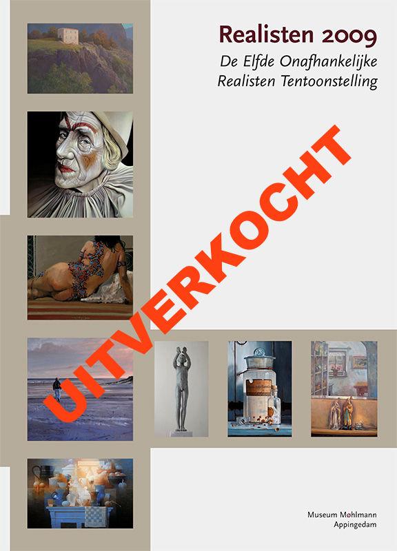 11e Onafhankelijke Realisten Tentoonstelling