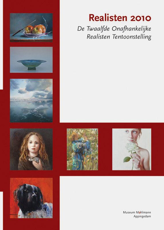 12e Onafhankelijke Realisten Tentoonstelling