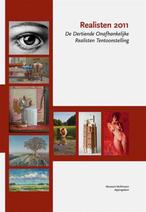 Realisten 2011 - 13e ORT - Museum Møhlmann
