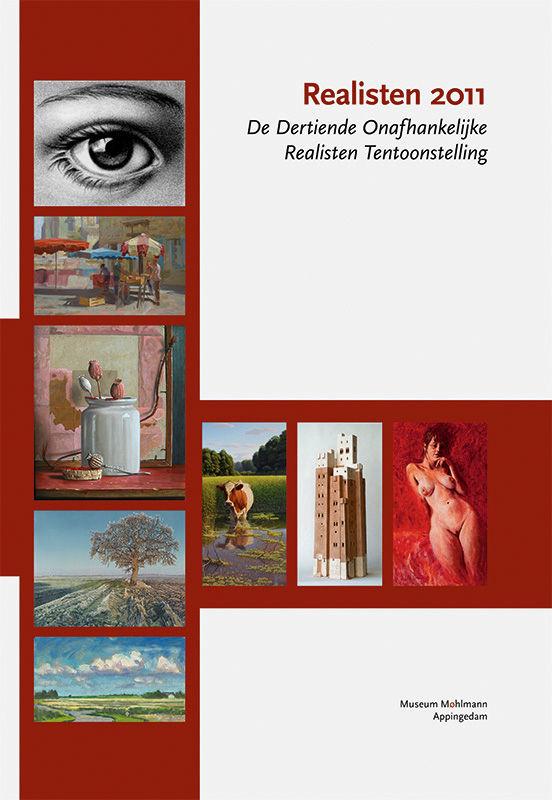 13e Onafhankelijke Realisten Tentoonstelling