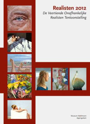 Realisten 2012 - 14e ORT - Museum Møhlmann