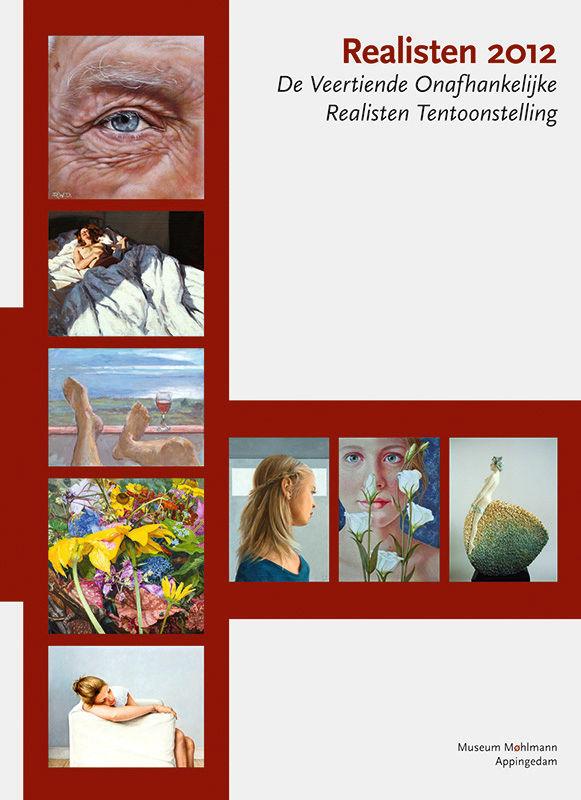 14e Onafhankelijke Realisten Tentoonstelling
