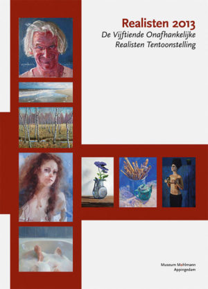 Realisten 2013 - 15e ORT - Museum Møhlmann