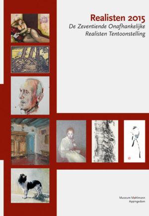 Realisten 2015 - 17e ORT - Museum Møhlmann
