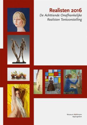 Realisten 2016 - 18e ORT - Museum Møhlmann