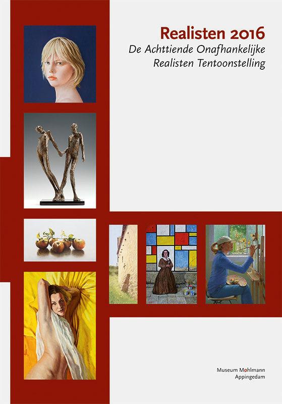 18e Onafhankelijke Realisten Tentoonstelling