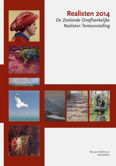 16e Onafhankelijke Realisten Tentoonstelling